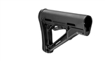 Magpul MAG310 CTR Compact/Type Restricted Mil-Spec Stock