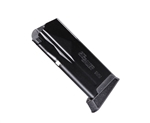 SIG Sauer P365 10-round 9mm Pistol Magazine w/ Extension