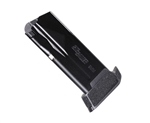 SIG Sauer P365 12-round 9mm Pistol Magazine w/ Extension