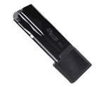 SIG Sauer P365 15-round 9mm Pistol Magazine w/ Extension