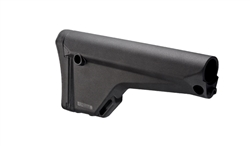 Magpul MOE Fixed Rifle Stock | AR15/M16 A1/A2 Style