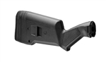 Magpul SGA Stock for Remington 870 Shotguns
