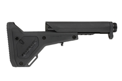 Magpul UBR Gen2 AR15/AR10 Collapsible Rifle Stock