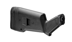 Magpul SGA Stock for Mossberg 500/590 Shotguns
