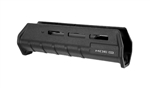 Magpul MOE M-LOK Forend for Remington 870 Shotguns