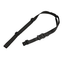 Magpul MS1 Two Point Rifle Sling