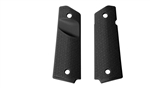 Magpul MOE 1911 Diamond Textured Grip Panels