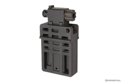 Magpul MAG536 AR15/M4 Barrel Extension Vise BEV Block