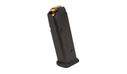 Magpul PMAG GL9 9mm 17-round Magazine for GLOCK G17