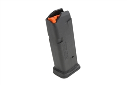 Magpul PMAG GL9 9mm 15-round Magazine for GLOCK G19