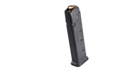 Magpul PMAG GL9 9mm 21-round Magazine for GLOCK G17/G18
