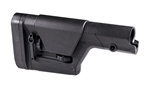 Magpul PRS AR10/SR25/M110 Precision Rifle Stock
