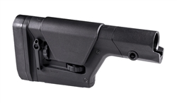 Magpul PRS Gen3 AR15/AR10 Precision Rifle Stock