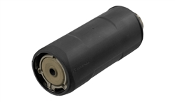 "Magpul 5.5"" Suppressor Cover - Heat & Mirage Mitigation"