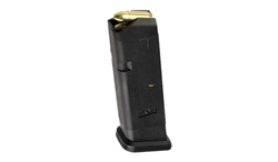 Magpul PMAG GL9 9mm 10-round Magazine for GLOCK G17