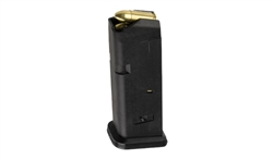 Magpul PMAG GL9 9mm 10-round Magazine for GLOCK G19