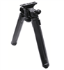 Magpul Adjustable Bipod for MLOK