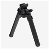 Magpul Adjustable Bipod for 1913 Picatinny Rail