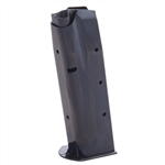 Mec-Gar Browning Hi-Power 15-round 9mm Magazine