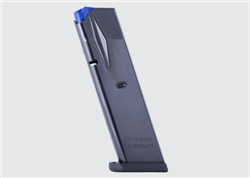 Mec-Gar CZ 75 Series 10-round 9mm Magazine