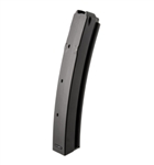 KCI MP5/HK94/SP89/SP5 30-round 9mm Magazine
