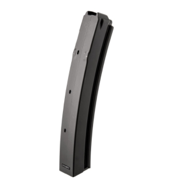 KCI MP5/HK94/SP89/SP5 30-round 9mm Magazine | Gen2