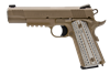 Colt M1070CQBP 1911 M45A1 Close Quarter Battle Pistol