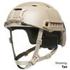 Ops-Core FAST Bump Military Helmet