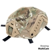 Ops-Core MCHC Mission Configurable Helmet Cover