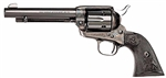 "Colt Single Action Army Revolver | 5.5"" .45 Long Colt"
