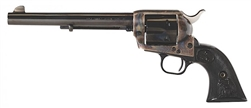 "Colt Single Action Army Revolver | 7.5"" .45 Long Colt"