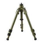Short Field Tripod