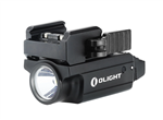 Olight PL-MINI2 Valkyrie 600 Lumen Rechargeable WeaponLight