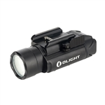 Olight PL-Pro Valkyrie 1500 Lumen Rechargeable WeaponLight