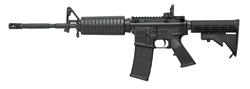 "Colt R0977 M4 Carbine Full Auto 14.5"" Barrel Rifle"