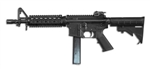 Colt R0991 9mm Submachine Gun SMG