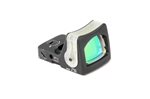 Trijicon RMR Dual Illuminated Sight | 9 MOA Green Dot