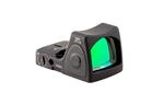 Trijicon RM09 RMR Adjustable LED Sight | 1 MOA Red Dot