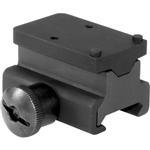 Trijicon RM34 Picatinny Rail Mount Adapter for RMR - Absolute Cowitness