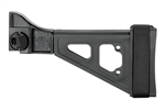 SBT Pistol Stabilizing Brace for B&T APC9/45/223/300