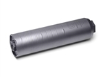 Trash Panda by Q | 7.62mm Fast-Attach Suppressor