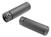 SureFire SOCOM556-MINI SOCOM Fast-Attach 5.56 Rifle Sound Suppressor 1005-01-599-6997