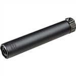 SureFire SOCOM762-RC SOCOM Fast-Attach 7.62 Rifle Sound Suppressor 1005-01-599-7027
