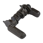 Colt M16/M4 3-Position Ambidextrous Safety Selector Lever