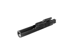 Colt SCW Complete Bolt Carrier Group Assembly