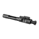 Colt 901 Complete Bolt Carrier Group Assembly