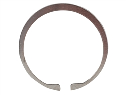 Colt M16/M4/AR15 Bolt Gas Rings | Set of 3