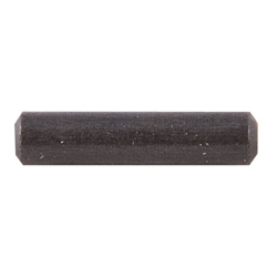 Colt M16/M4/AR15 Extractor Pin