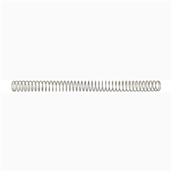 Colt AR15/M16 Rifle Buffer Action Spring