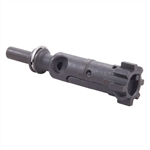 Colt M16 AR15 Bolt Assembly